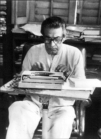 satyajit ray novelssatyajit ray film, satyajit ray interview, satyajit ray film and television institute, satyajit ray oscar, satyajit ray music room, satyajit ray works, satyajit ray website, satyajit ray horoscope, satyajit ray novels, satyajit ray wes anderson, satyajit ray rotten tomatoes
